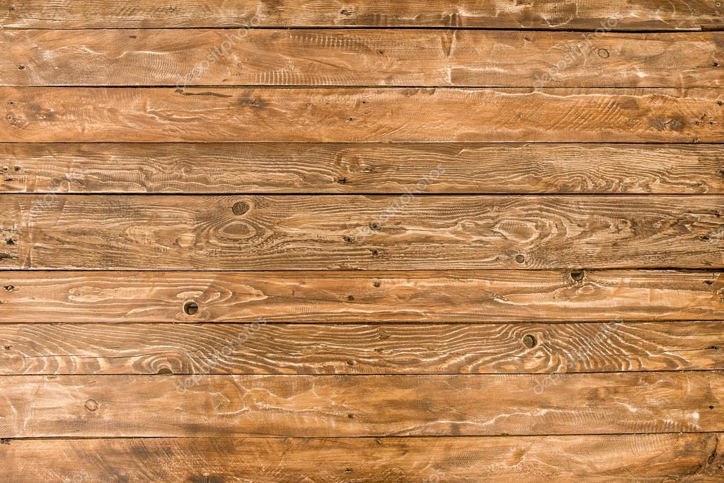 Textura de madera vieja de palets foto de stock for Cosas con tarimas de madera