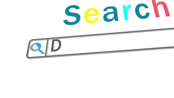 Hledat seznamovací server ve vyhledávači. Online datování