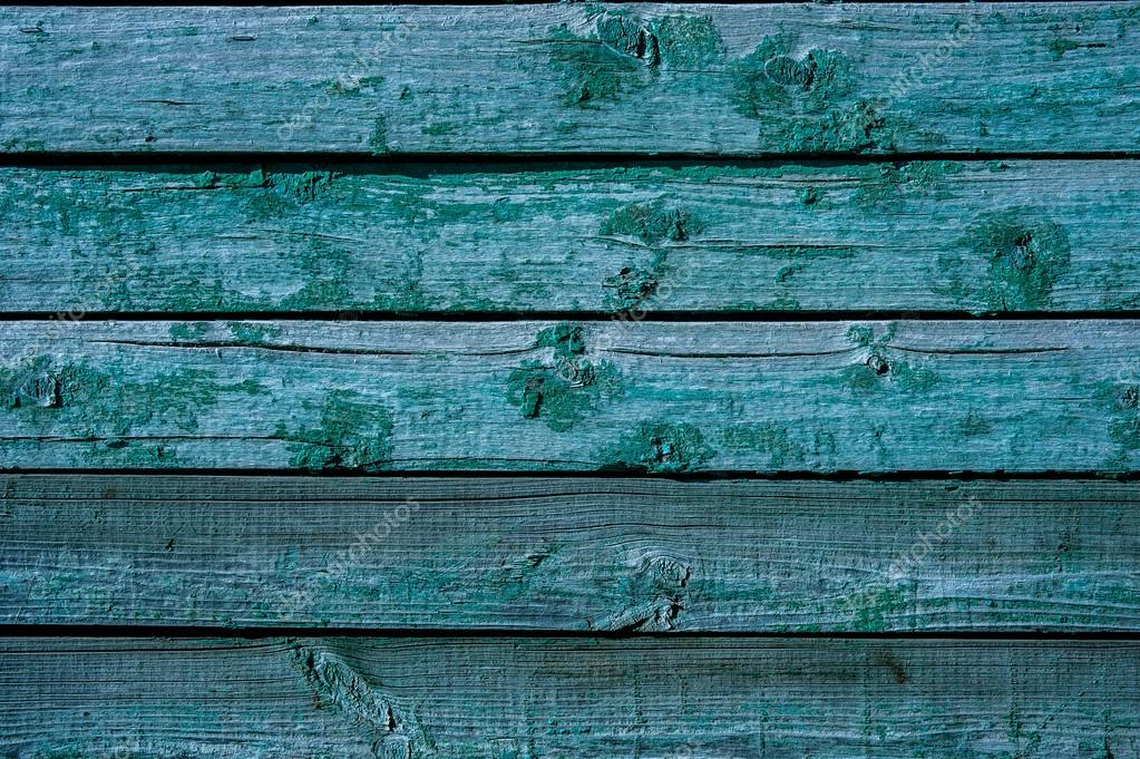 Bright Blue Wooden Background For Food Photography Stock Photo C 3gshkiper Gmail Com 103845394