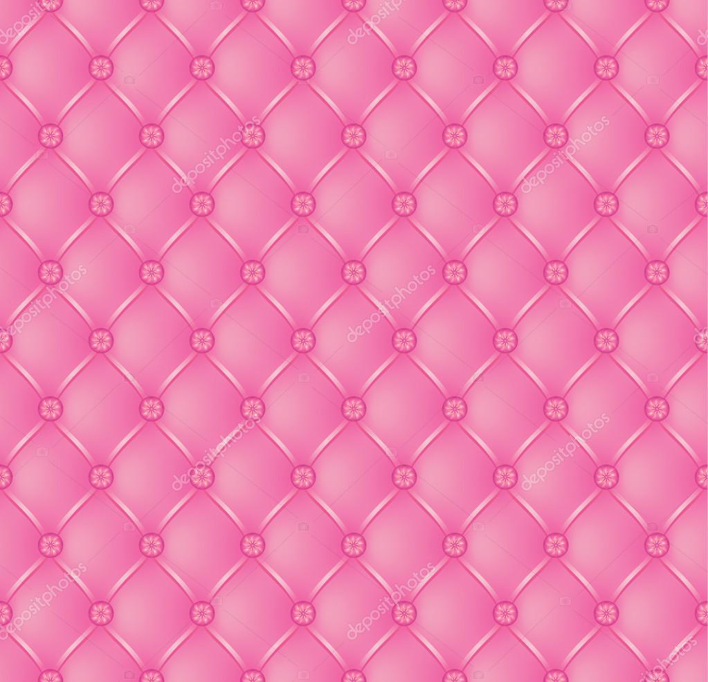 foto de Estofos abstrato em um fundo rosa Vetores de Stock © choicevector gmail com #110958394