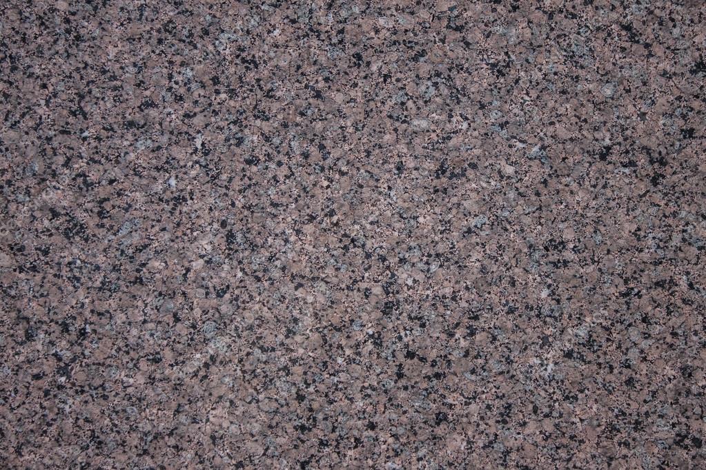 Mattonelle del granito piastrella per facciate città u foto