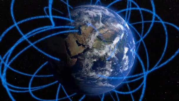 Svět informací komunikace