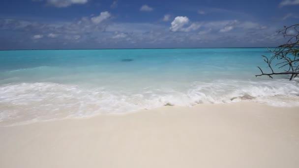 Maldives, Sun Island