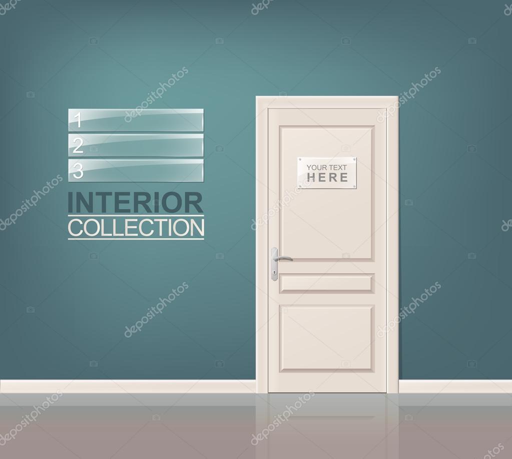 Тег: деревянные двери