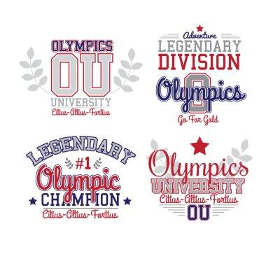 Fan Art Olympics