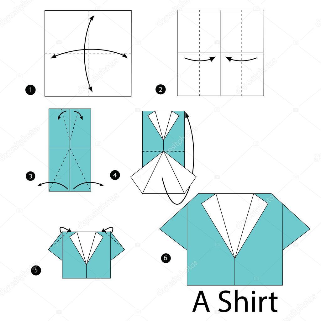 Dibujos Programa Para Hacer En Camisetas Paso A Paso Las