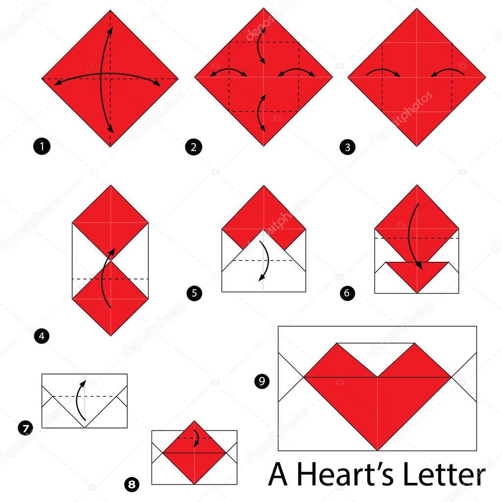 Как сделать картинку в письмо 130