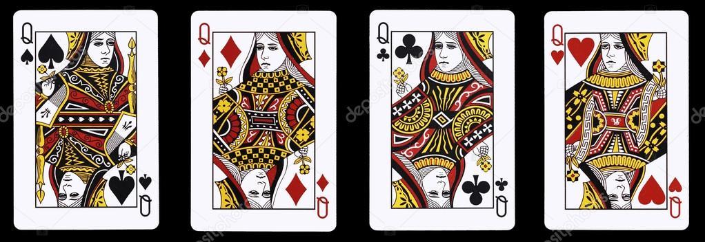 4 in a row poker hollywood poker kansas city