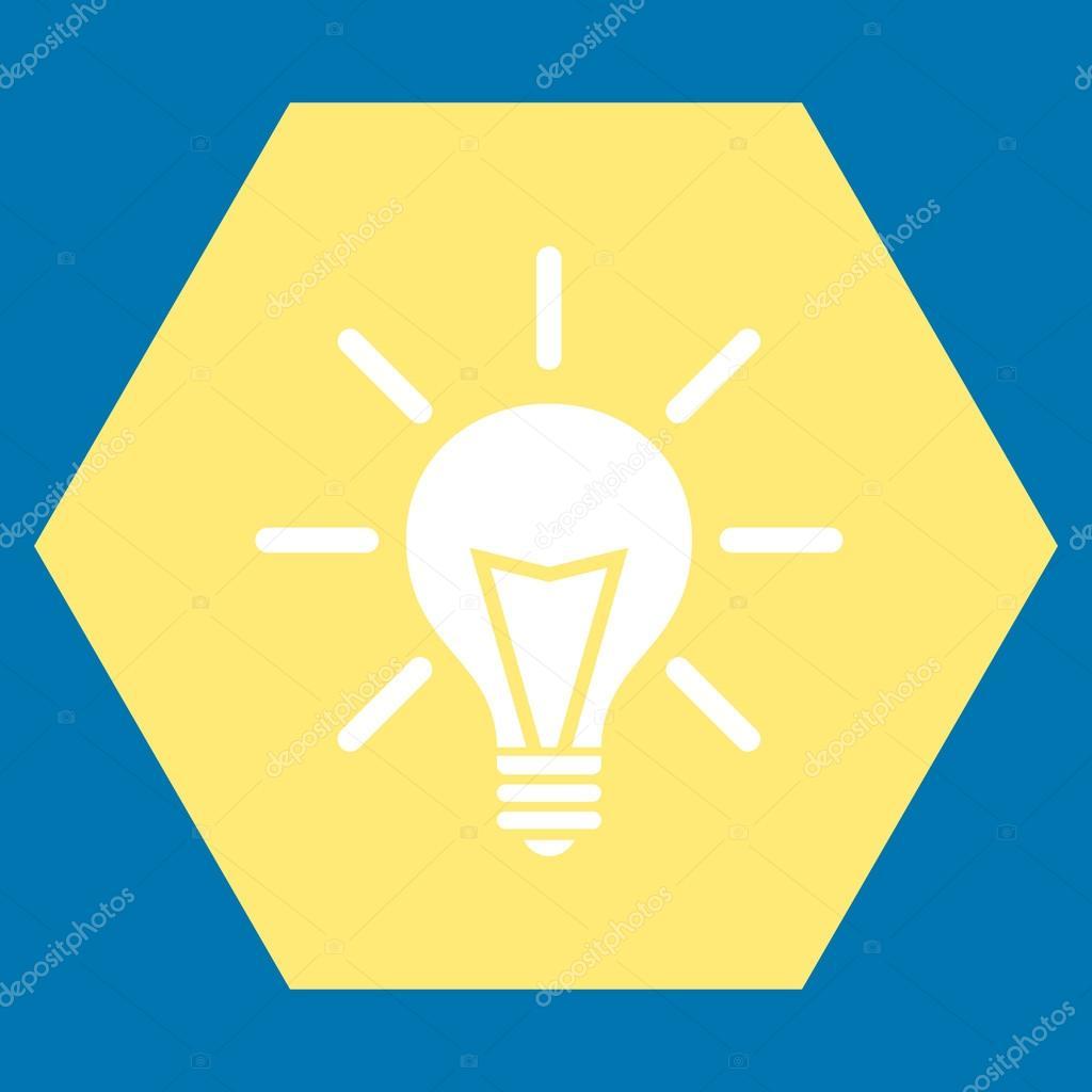 Ungewöhnlich Licht Elektrisches Symbol Zeitgenössisch - Schaltplan ...