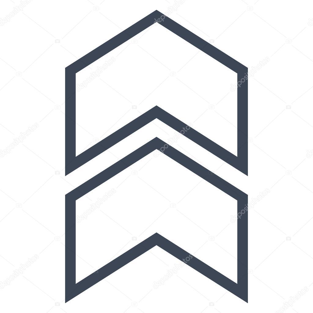 Erfreut Symbol Für Druckschalter Zeitgenössisch - Schaltplan Serie ...