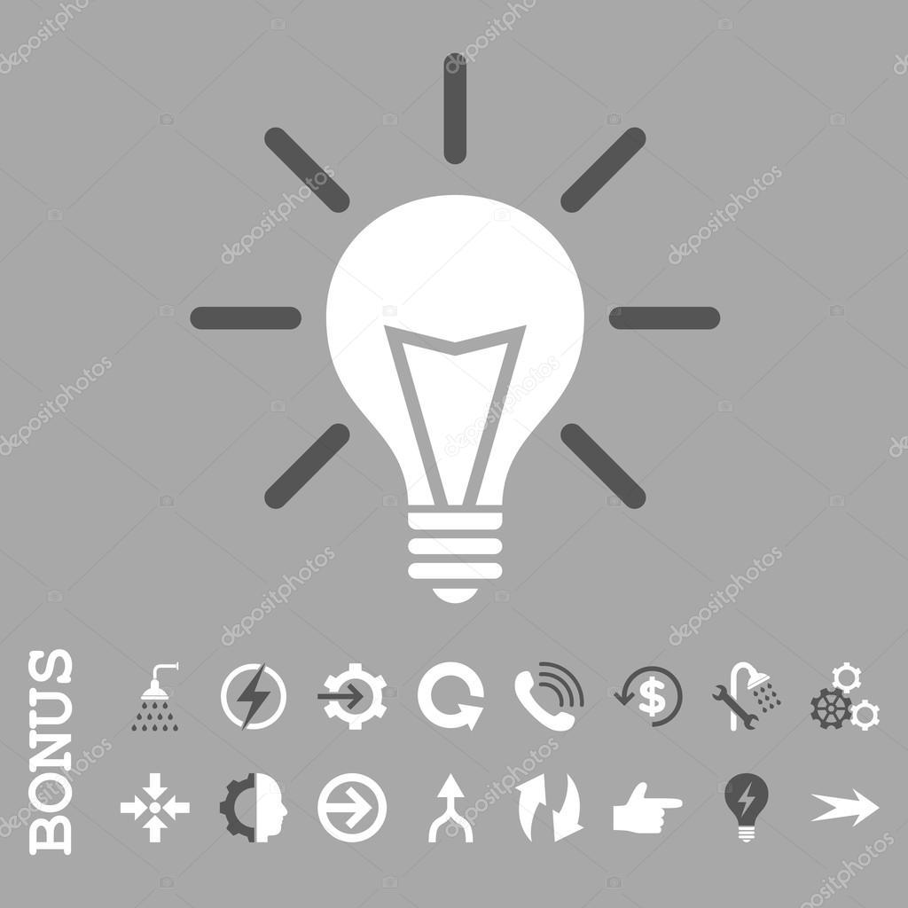 Niedlich Elektrisches Symbol Licht Fotos - Elektrische Schaltplan ...