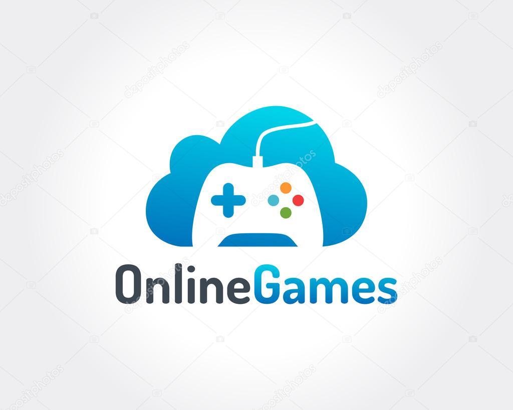 Juegos Logo Archivo Imagenes Vectoriales C Srirejeki 101511472