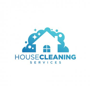 Best Cleaning Service. Creative Design