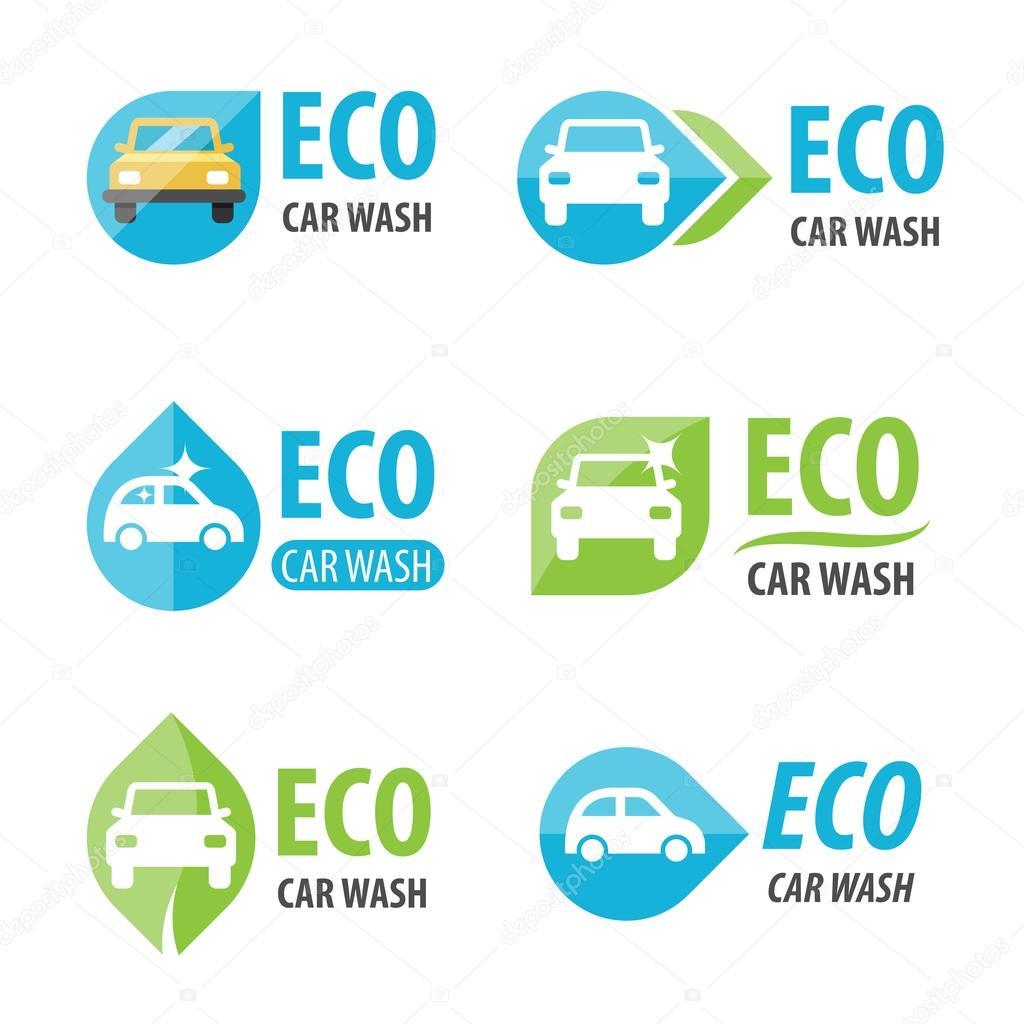Eco Car Wash Prices