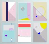 Fotografia Banner sito colorato