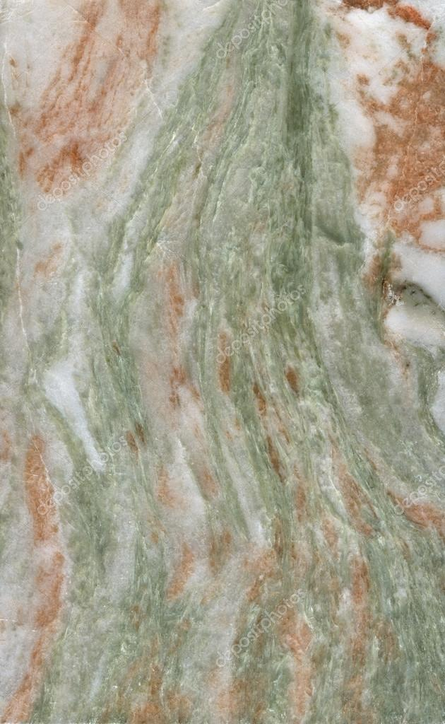 Green Onyx Marble : Green onyx marble tile — stock photo aregfly