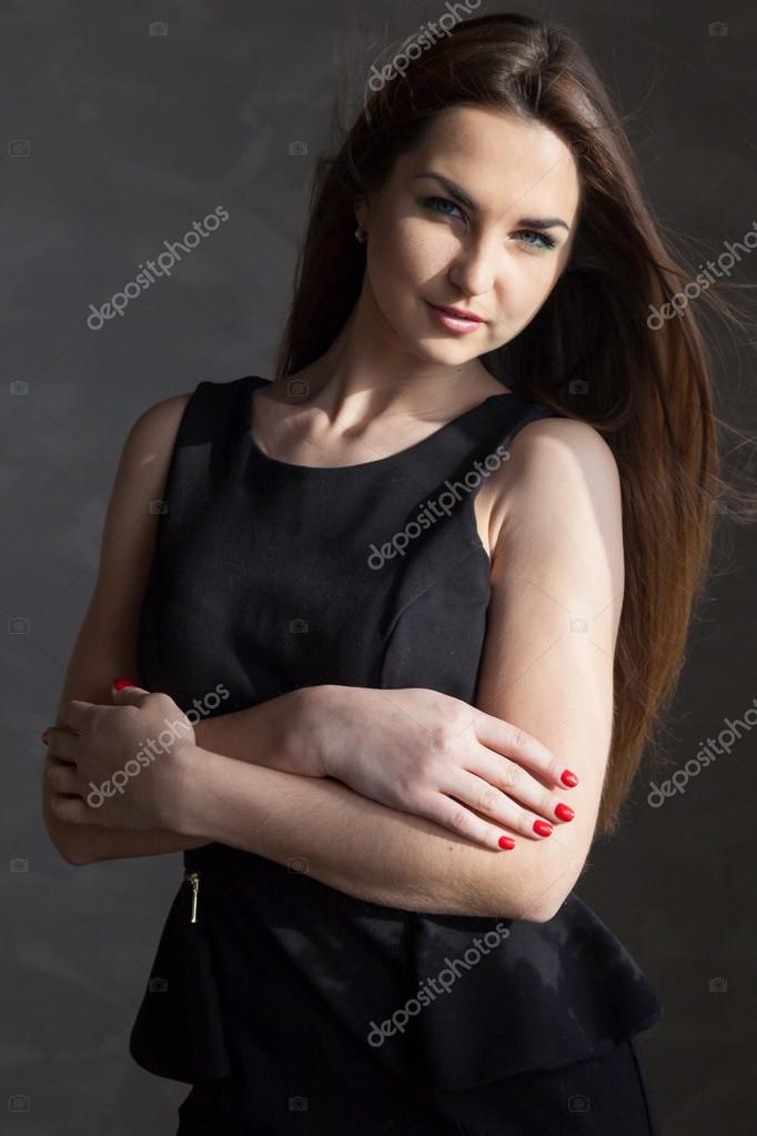 Девушки модели в балтийск работа моделью в корее для русских