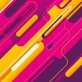 abstraktní pozadí v barvě.