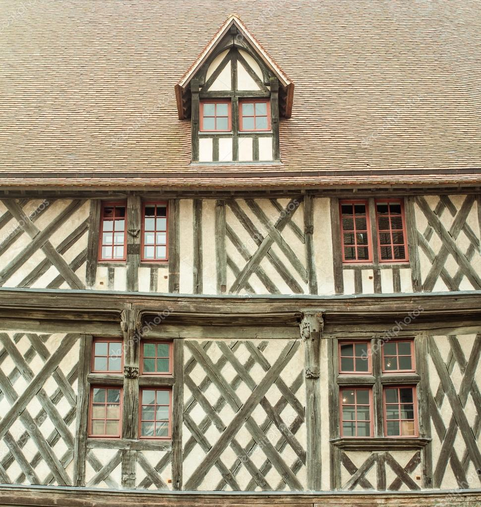 16th Century French Home - depositphotos_100406362-stock-photo-16th-century-timber-framing-house_Amazing 16th Century French Home - depositphotos_100406362-stock-photo-16th-century-timber-framing-house  Trends_13614.jpg