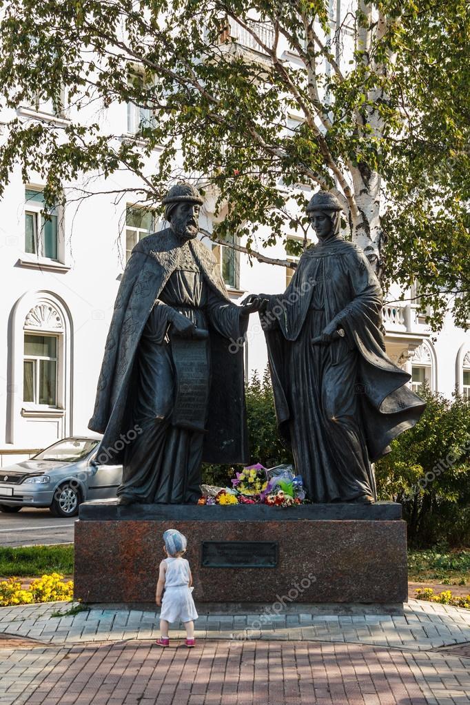 памятники в брянске цены Нарьян-мар