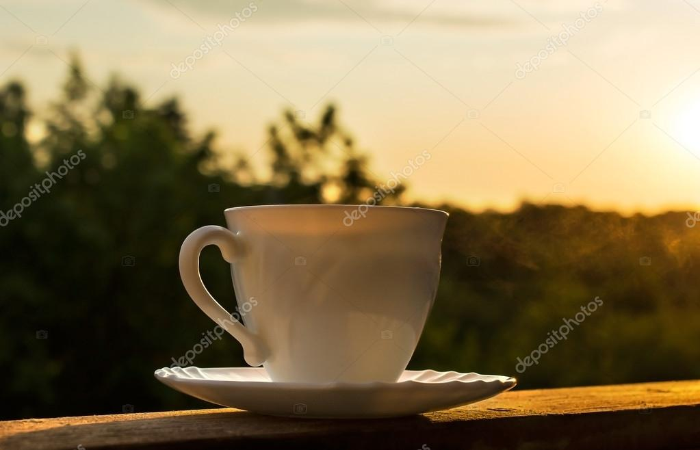 Tea Steam Stock Images, Royalty-Free Images &- Vectors | Shutterstock