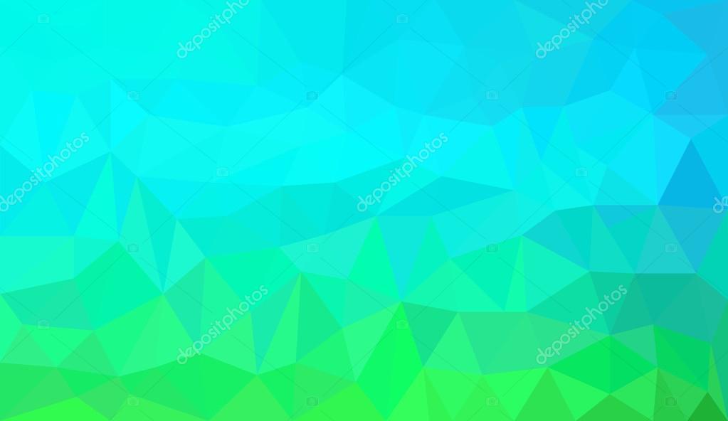 Triangular File Fundo de polígono...