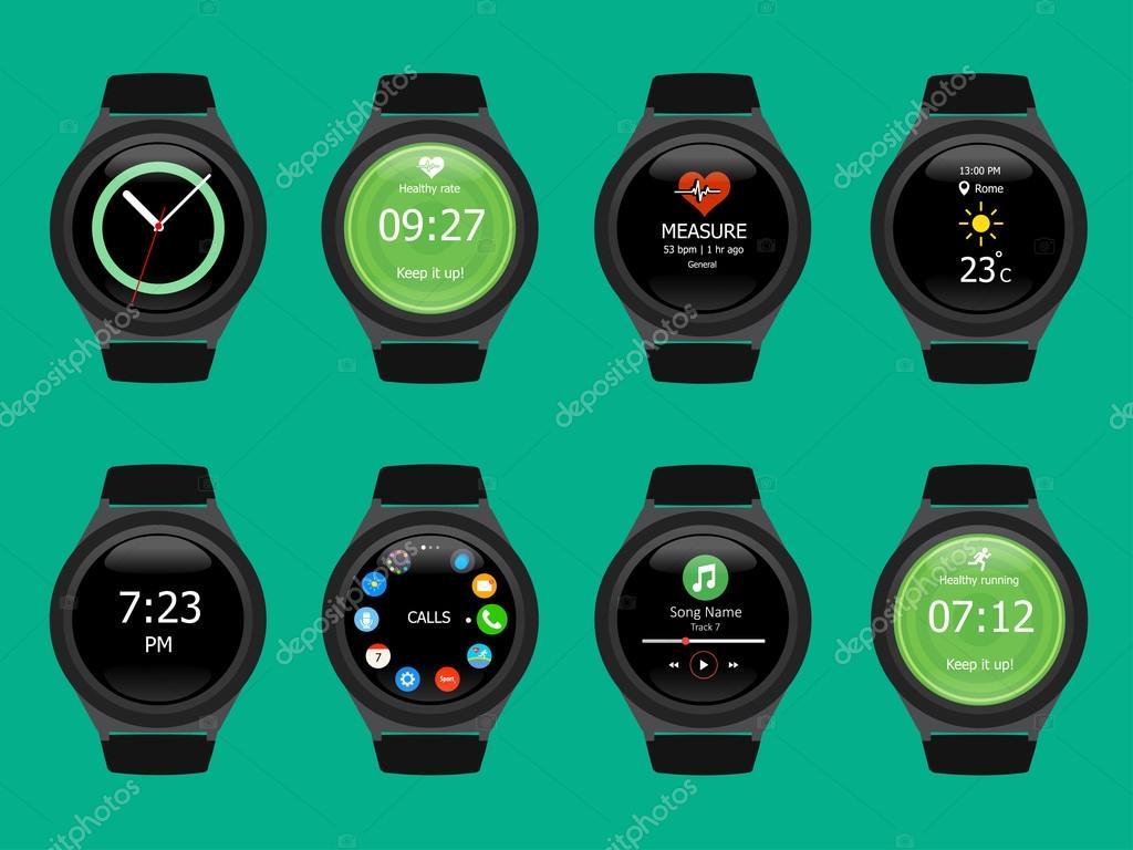 june tech smartwatches and your watches wearable health for best wearables