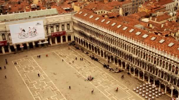 st. marks place - Venedig, Venedig