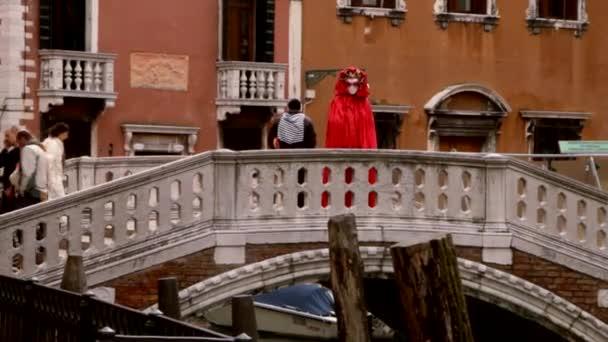 venezianische Maske carneval di venezia - venezia, venezia
