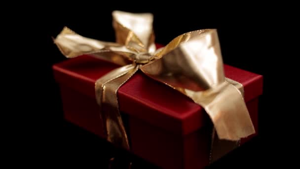 A tökéletes ajándék karácsonyra - közelkép