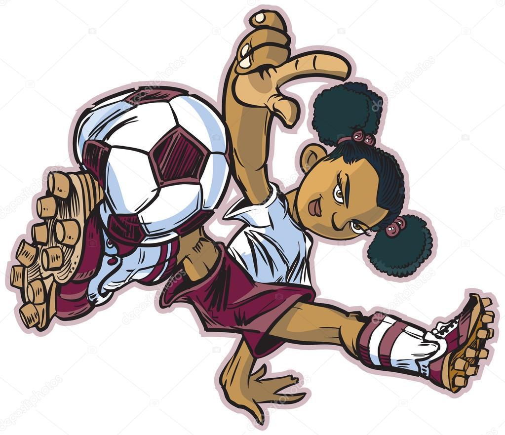 melkiy-patsan-klip-devushki-igrayut-v-futbol-kopilka-halate
