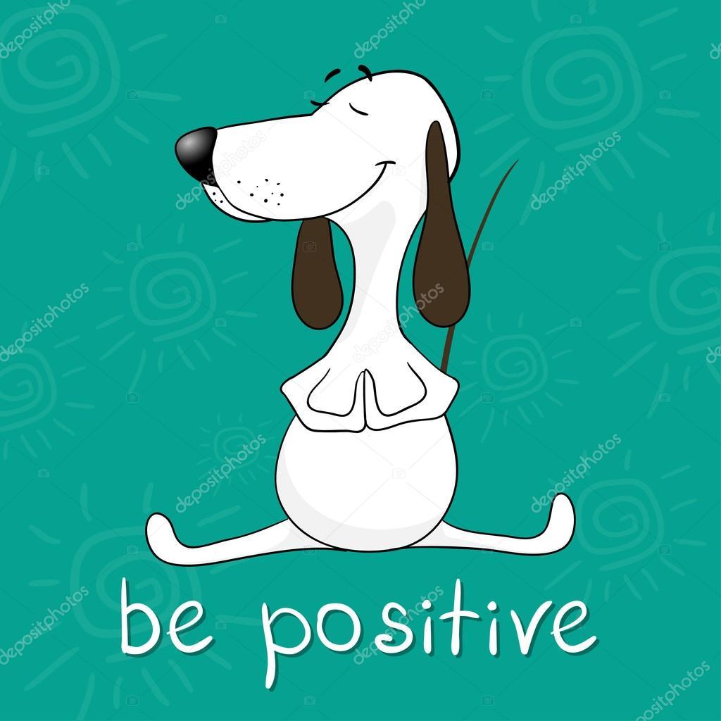depositphotos_104888424-stock-illustration-positive-motivating-card-illustration-of.jpg (1024×1024)