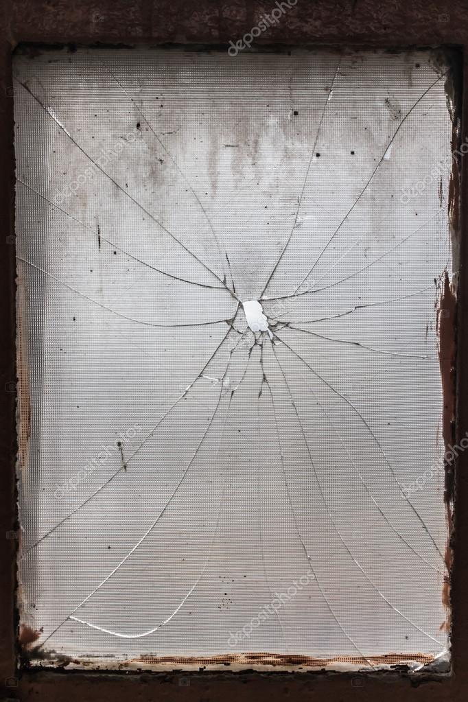 fen tre marque de verre pare cass photo 100624984. Black Bedroom Furniture Sets. Home Design Ideas