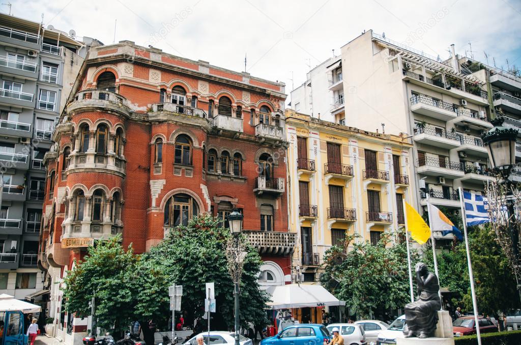 Θεσσαλονίκη 72cc4647400