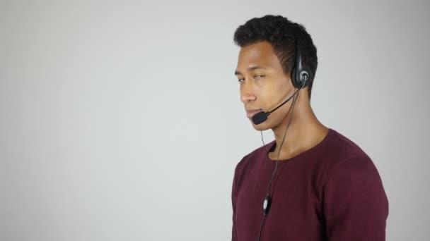 Palec nahoru provozovatelem pozitivní Call centra, kvalitu služeb zákazníkům