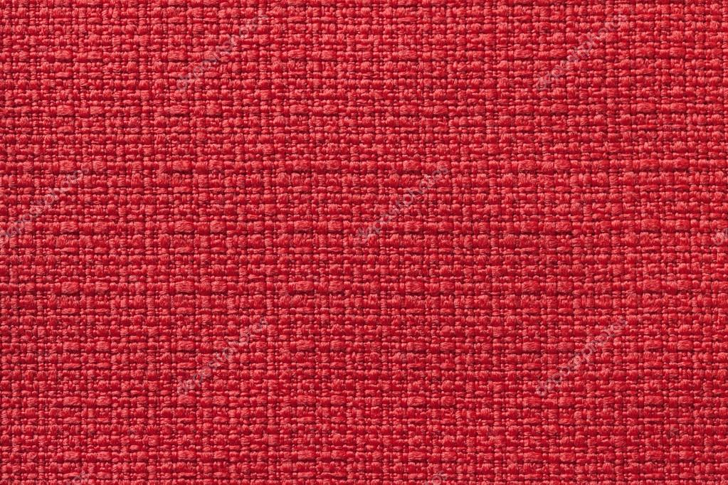 Fondo: Rojo Claro Textura