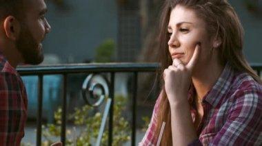 gratis online dating chattrum Australien