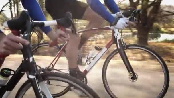 muži, překupnictví rychle cyklistika silniční kolo