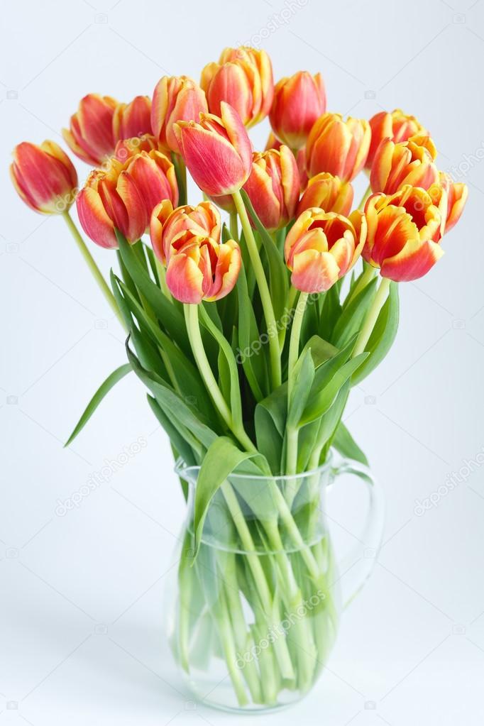 Доставка цветов в щелково чкаловский подарок любимому на 14 февраля в армию