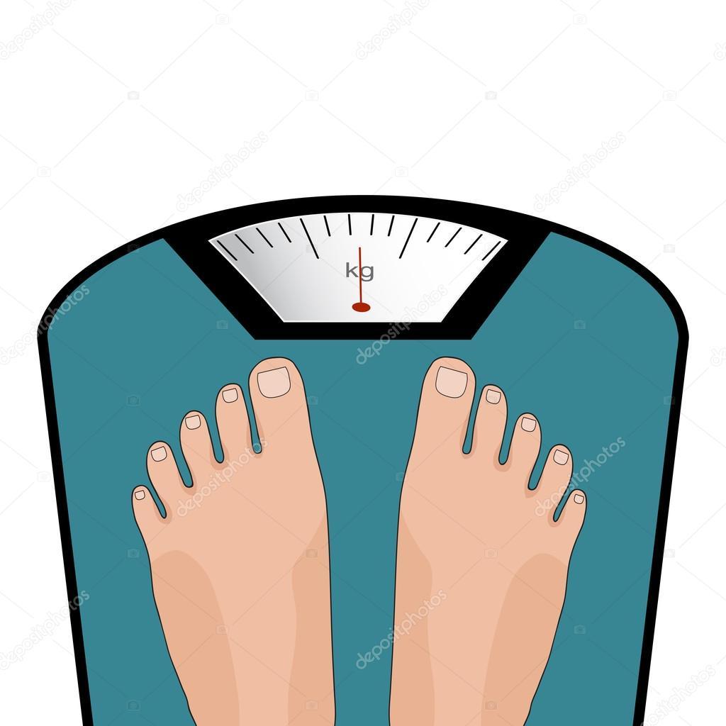 Haftada kaç kilo vermek sağlıklıdır