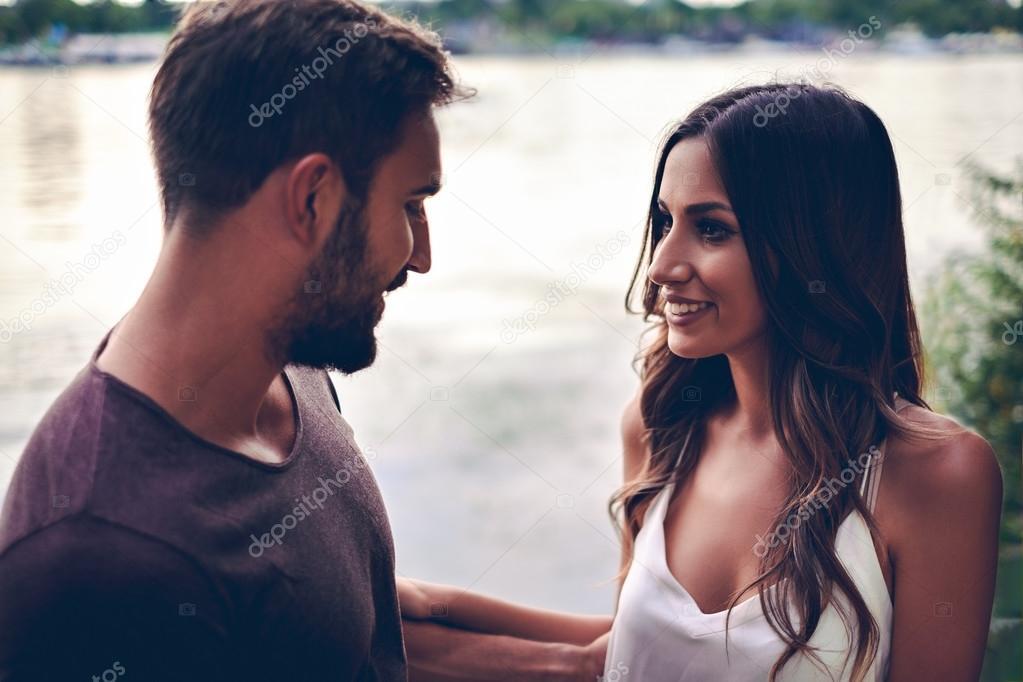 Fille cherche l amour [PUNIQRANDLINE-(au-dating-names.txt) 29