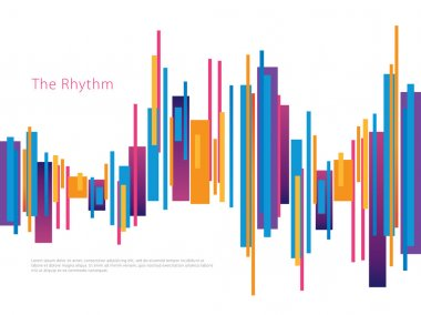 Rhythm Design Template