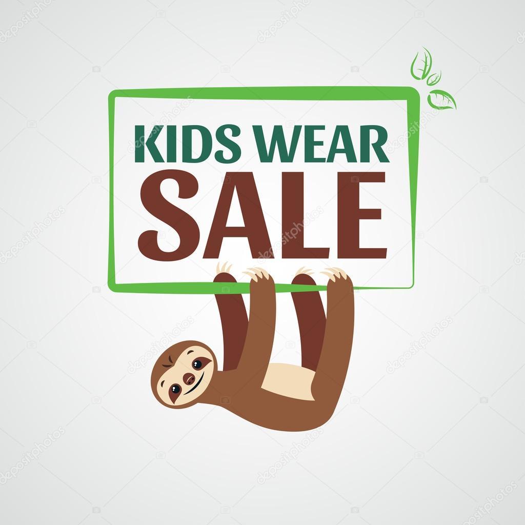 Popisek k prodeji. Prodej dětského oblečení 18eae748a3