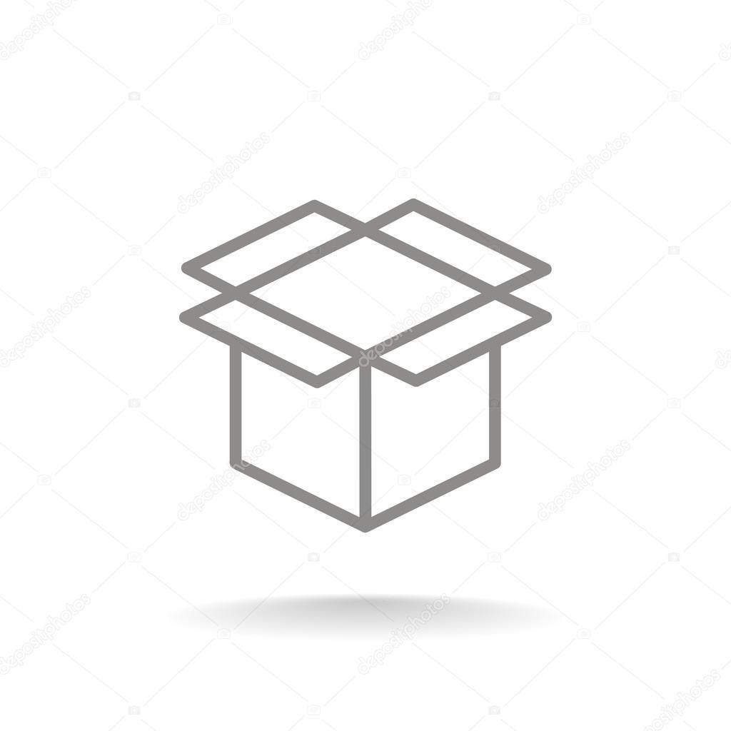 Stockvector © Mr.Webicon #102011630