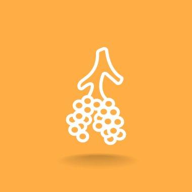 human alveoli icon