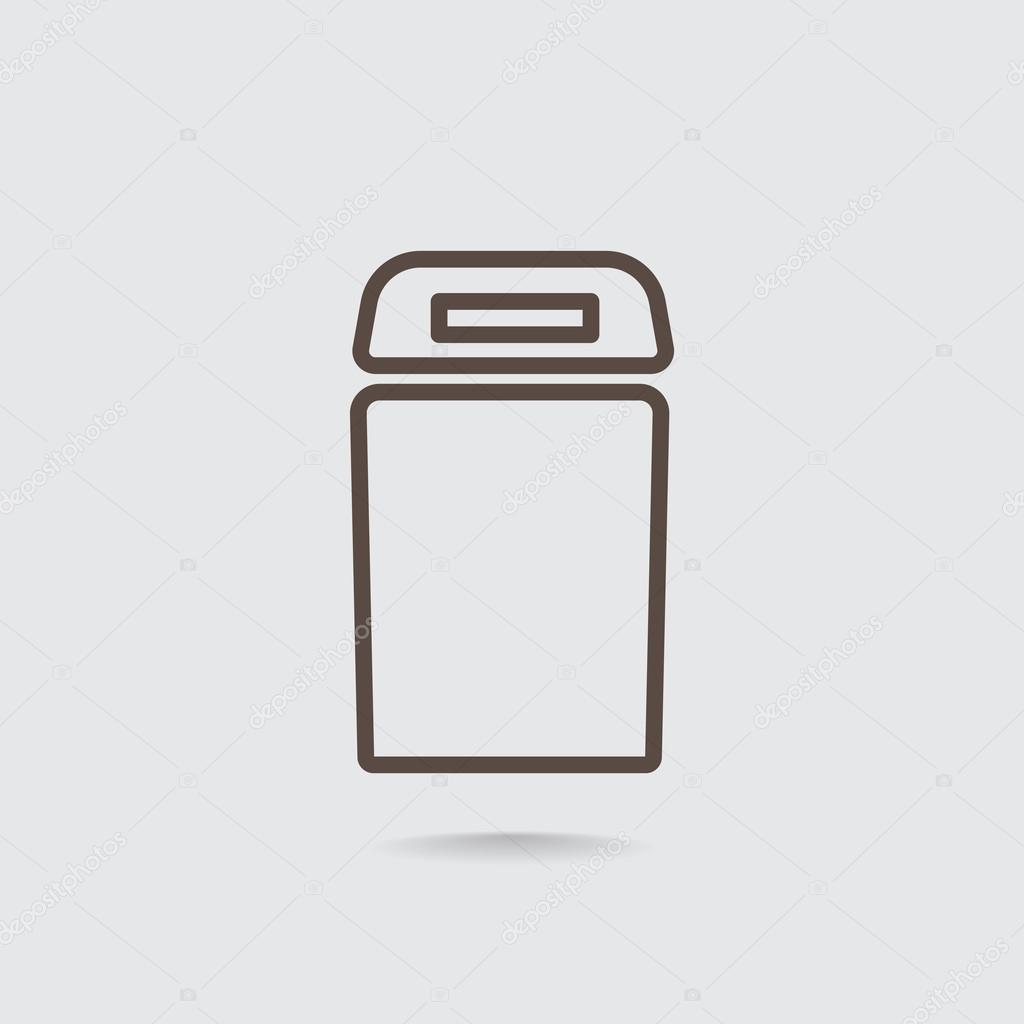Dishwasher tool Icon