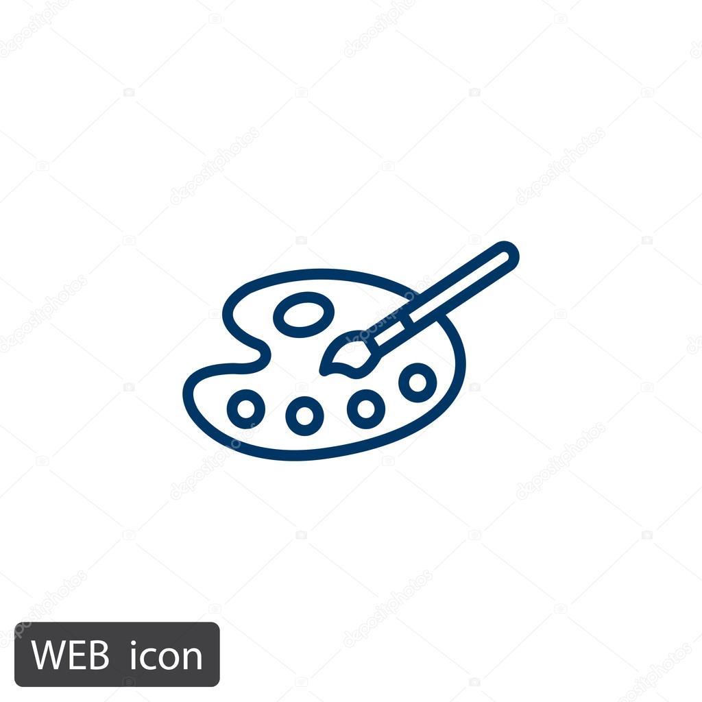 Mr.Webicon