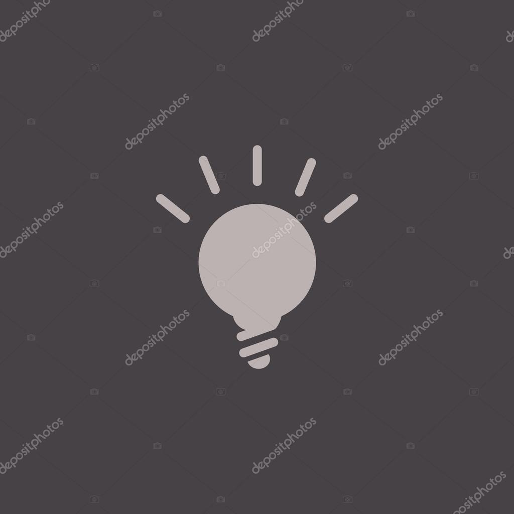 Großartig Symbol Für Eine Glühbirne Bilder - Die Besten Elektrischen ...