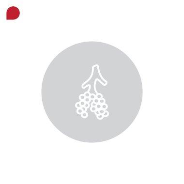 Human Alveol icon