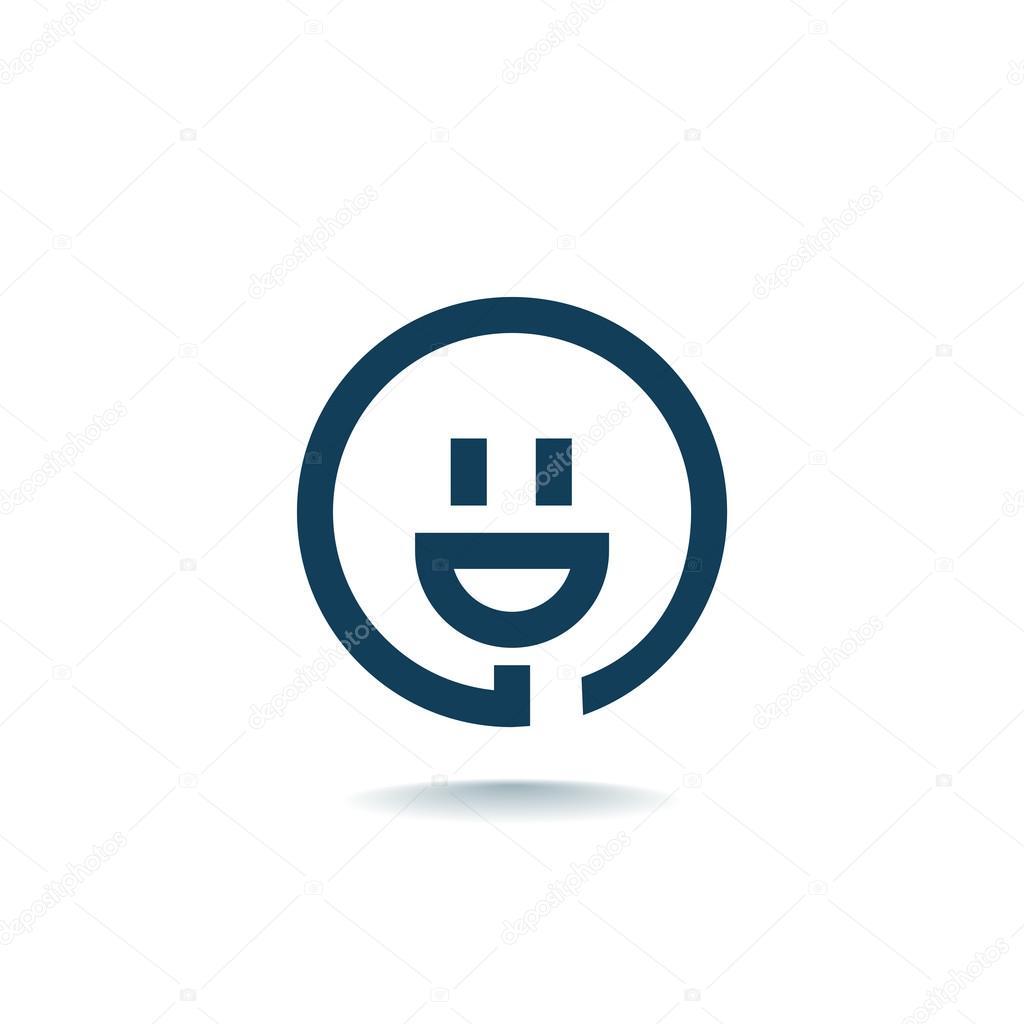 elektrische Stecker, Steckdose Symbol — Stockvektor © Mr.Webicon ...